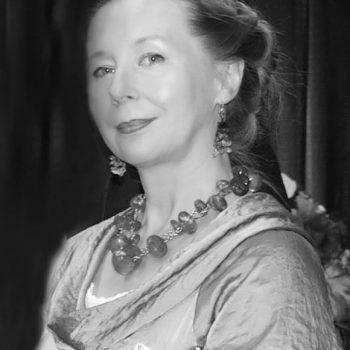 Alicja Roszkowska
