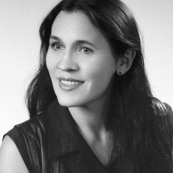 Małgorzata Wojdełko